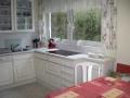 05_Küche12.jpg